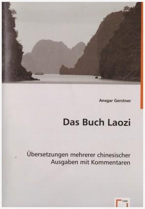 Das Buch Laozi