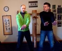 2011 Unterricht mit Uwe Kunz_2